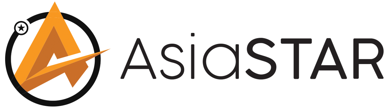 AsiaStar EG